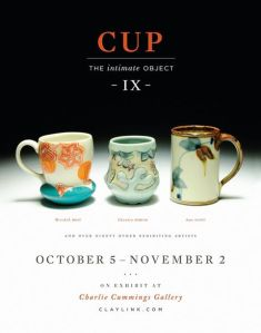 cupshow
